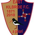 150px-East_Kilbride_F.C._crest-2