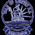 150px-Vale_of_Leithen_F.C._crest