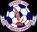 Civil_Service_Strollers_FC_logo-2