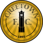 Creetownfc