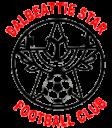 Dalbeattiestar-3
