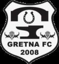 Gretna_2008_FC_Crest_New-2