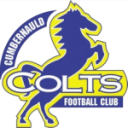 cumbernauld-colts-150x150