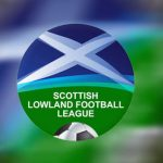 lowlandleague-site-image
